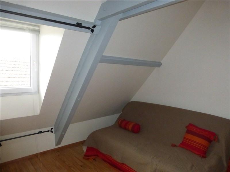Location appartement Gan 600€ +CH - Photo 8