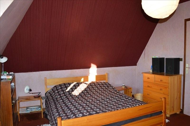 Venta  casa Sauveterre de bearn 270000€ - Fotografía 5