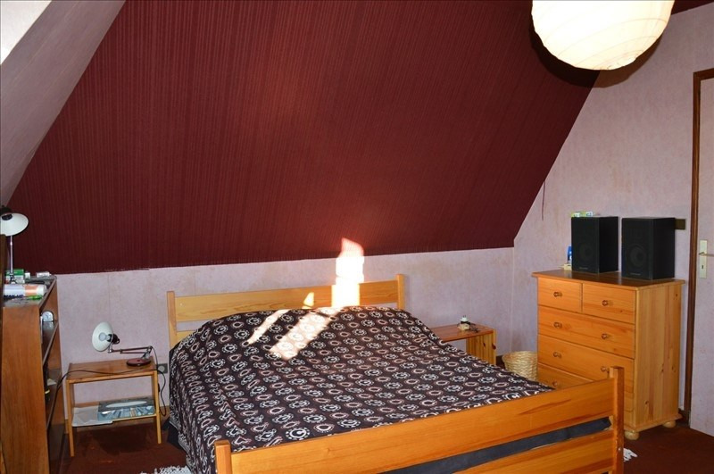 Vente maison / villa Sauveterre de bearn 270000€ - Photo 5