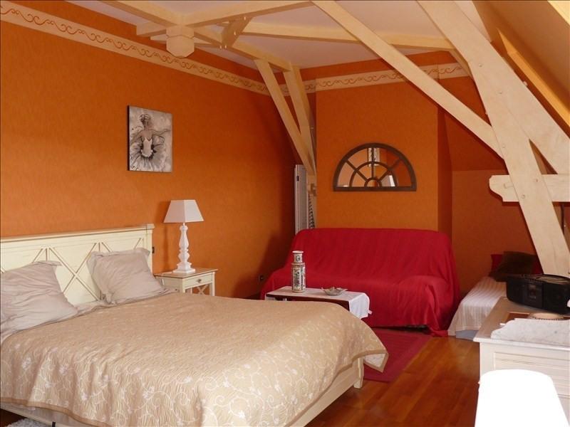 Vente de prestige maison / villa Nerac 737000€ - Photo 4