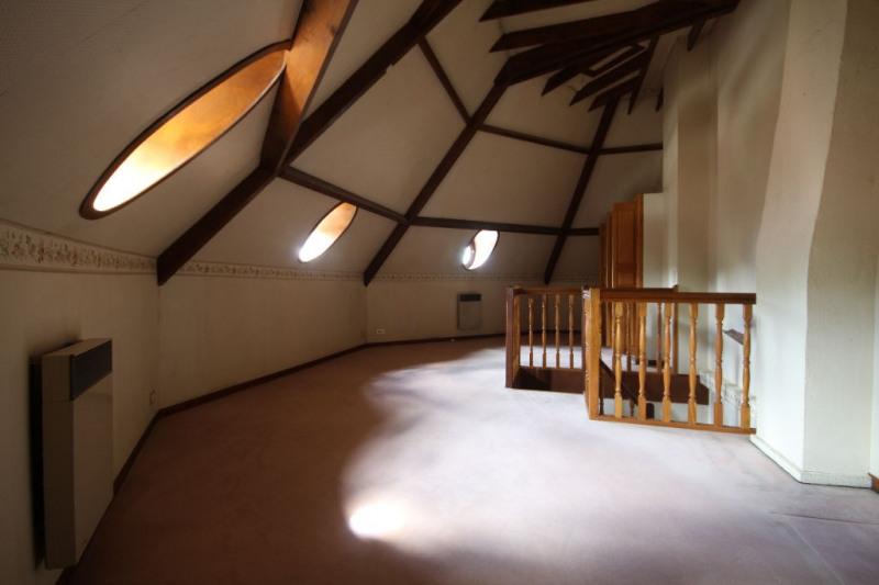 Sale apartment Fourqueux 415000€ - Picture 5