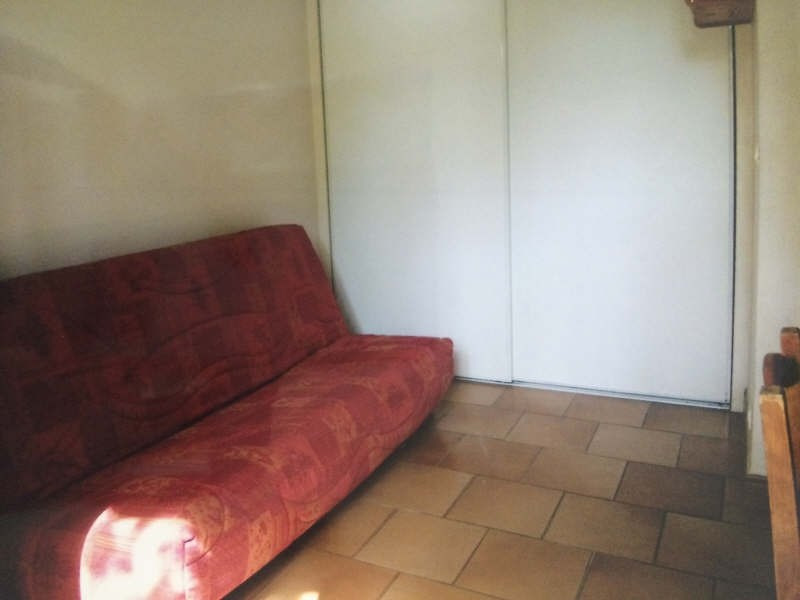 Rental apartment Dardilly 415€ CC - Picture 3
