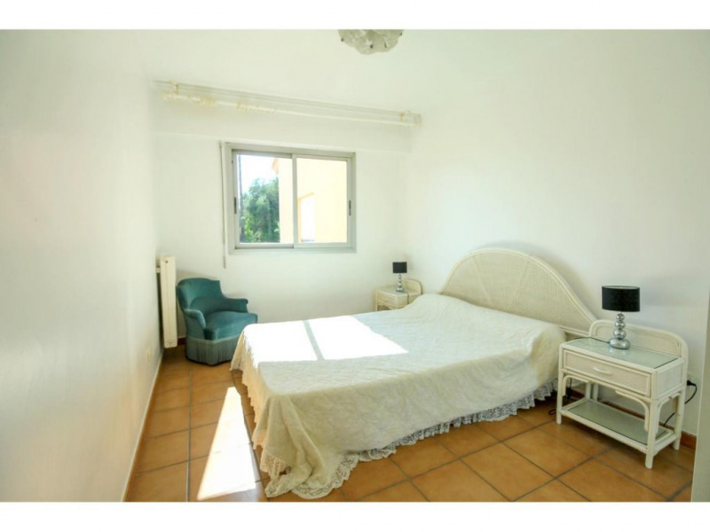 Location appartement Nice 2 090€ CC - Photo 7