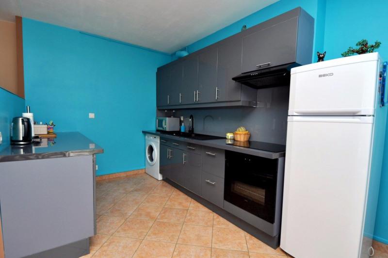 Vente appartement Breuillet 150000€ - Photo 6
