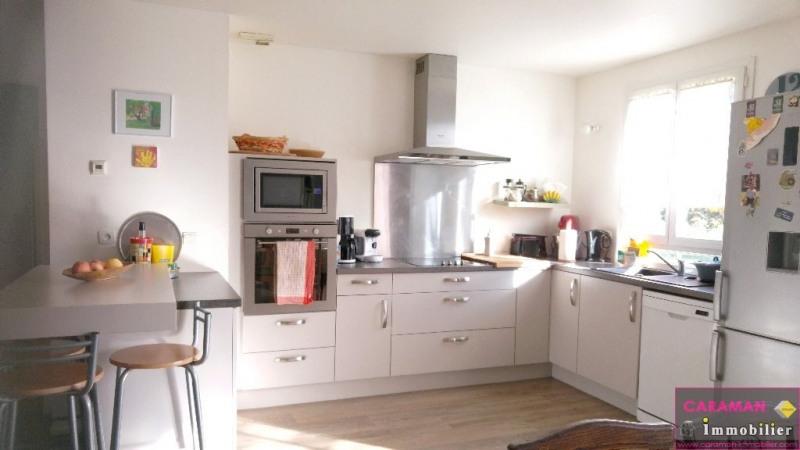 Vente maison / villa Verfeil  10 minutes 259000€ - Photo 3