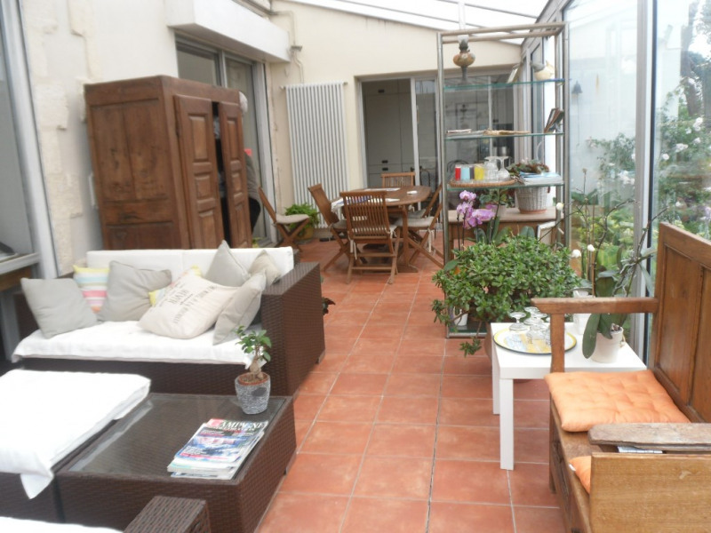 Deluxe sale house / villa Chatelaillon plage 892 500€ - Picture 8
