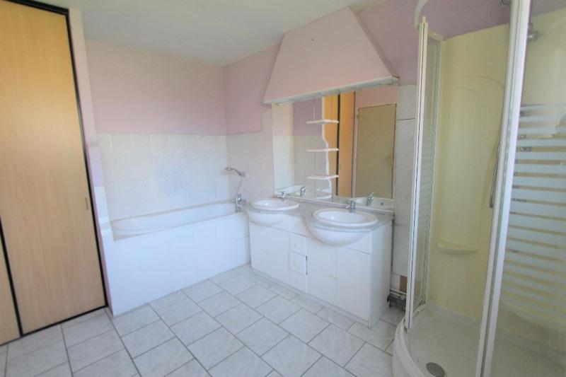 Sale house / villa Monchecourt 96000€ - Picture 5