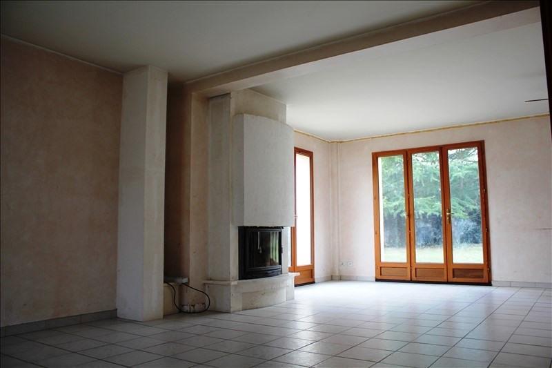 Verkoop  huis Maintenon 315000€ - Foto 2