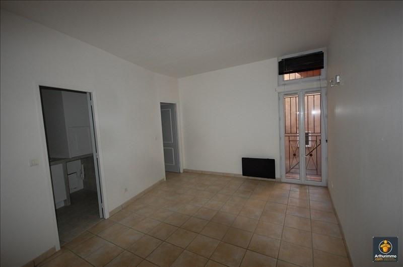 Sale building Frejus 630000€ - Picture 5