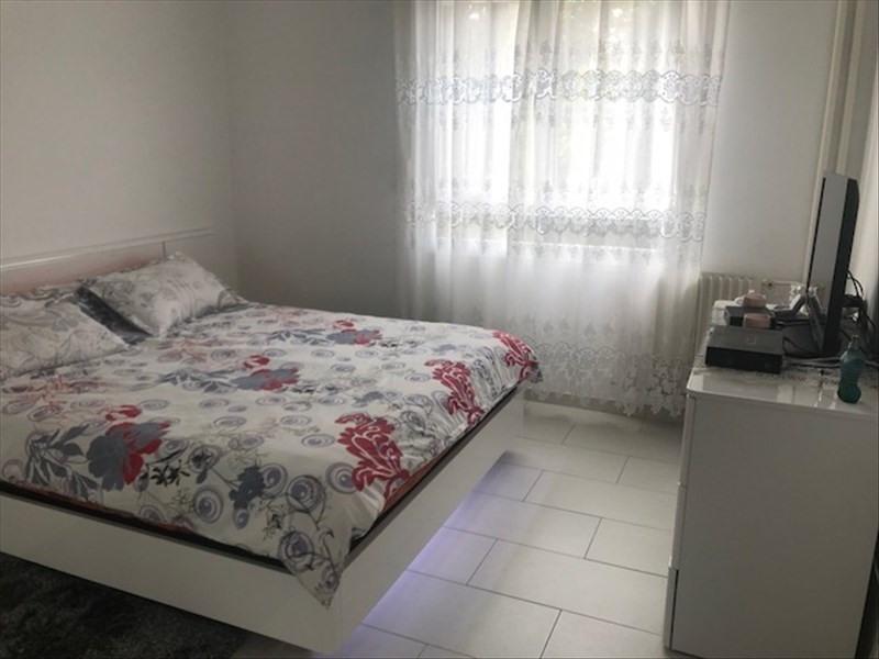 Vente appartement Sartrouville 188000€ - Photo 2