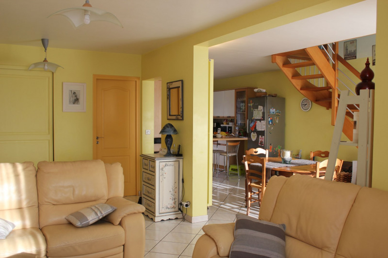 Vente maison / villa Saint-michel-sur-orge 295000€ - Photo 4