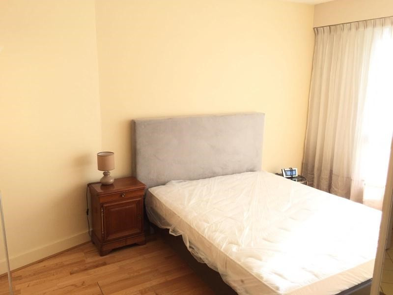 Location appartement Paris 16ème 1 590€ CC - Photo 4