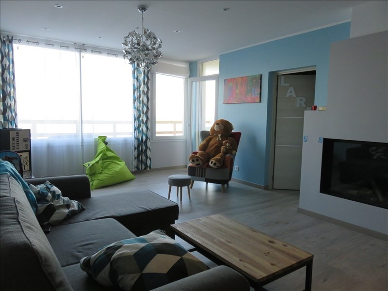 Location appartement Dunkerque 937€ CC - Photo 2