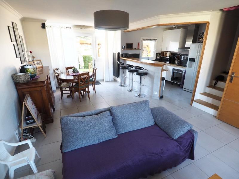 Sale house / villa Le mee sur seine 214000€ - Picture 4
