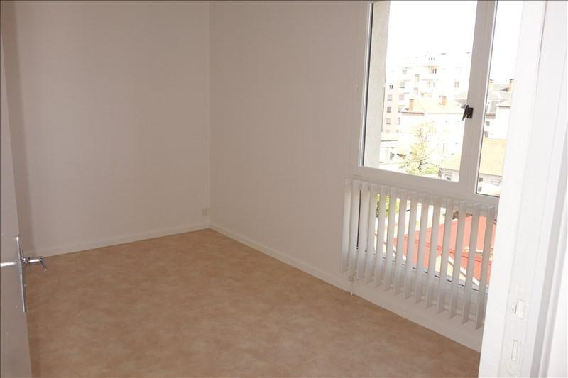Location appartement Roanne 660€ CC - Photo 6