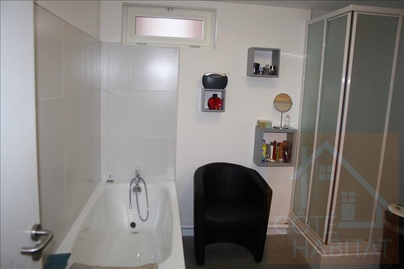 Sale apartment Valenciennes 207000€ - Picture 2