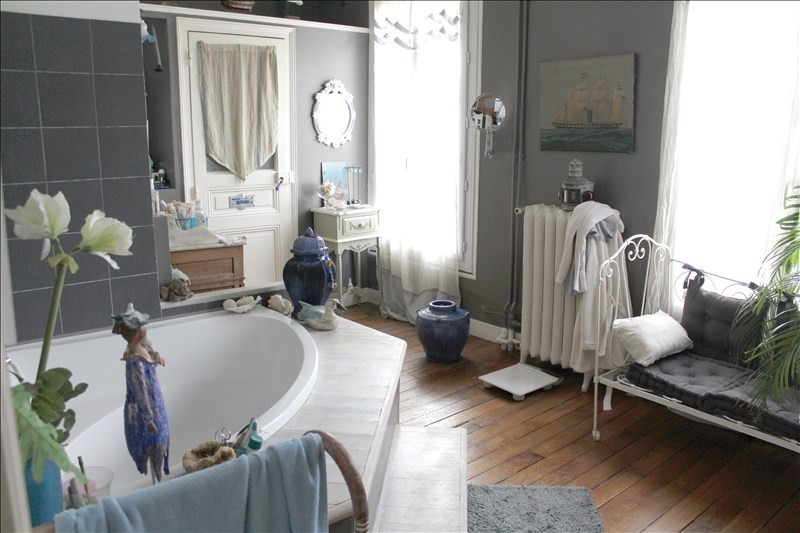 Deluxe sale house / villa Colombes 1290000€ - Picture 8