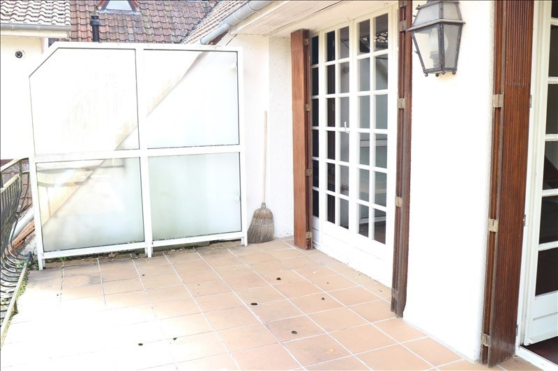 Rental apartment Bois le roi 1 020€ CC - Picture 5