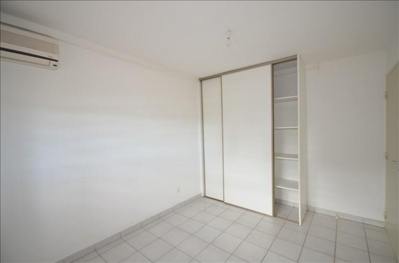 Location appartement St pierre 650€ CC - Photo 3