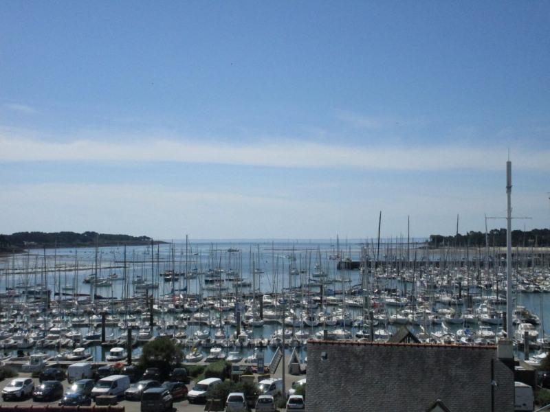 Viager maison / villa La trinité-sur-mer 790000€ - Photo 1