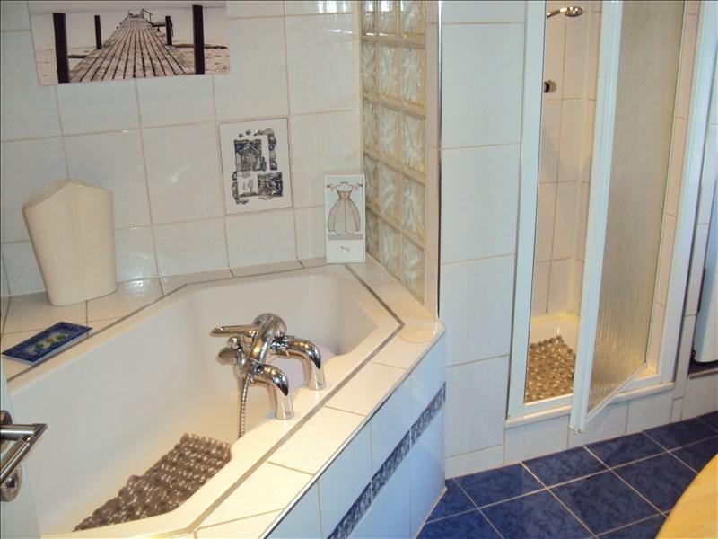 Sale apartment Mulhouse 130000€ - Picture 4