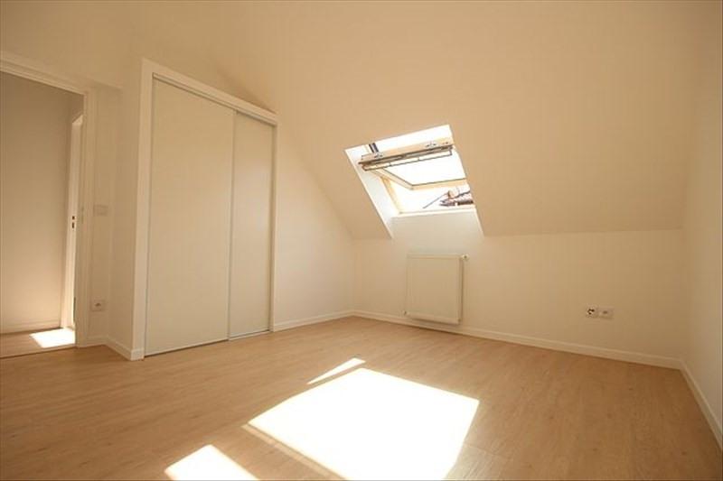 Sale house / villa Alfortville 750000€ - Picture 7