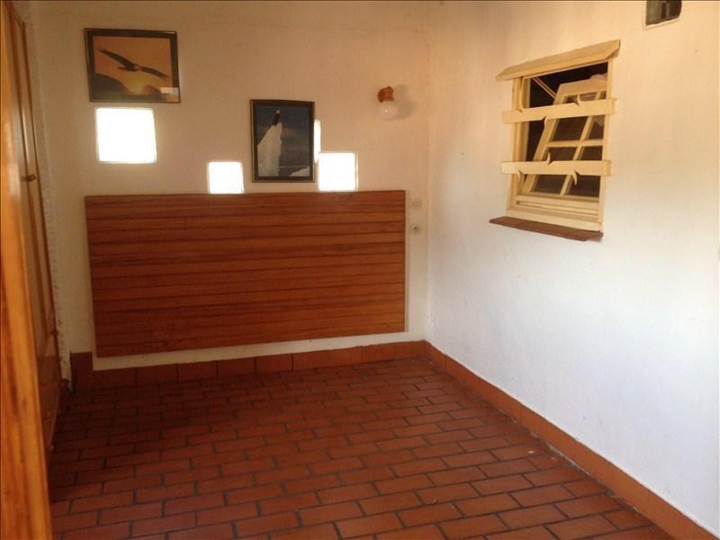 Sale house / villa Laroque des alberes 199000€ - Picture 9