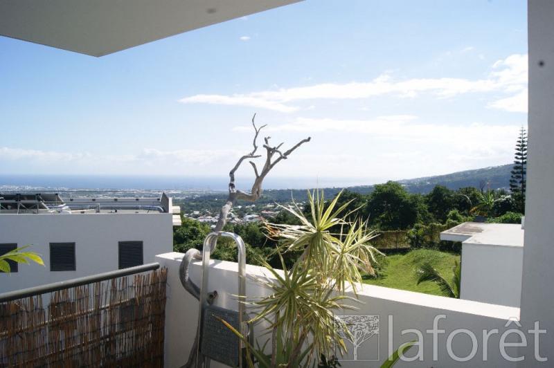 Vente appartement Saint paul 220000€ - Photo 2