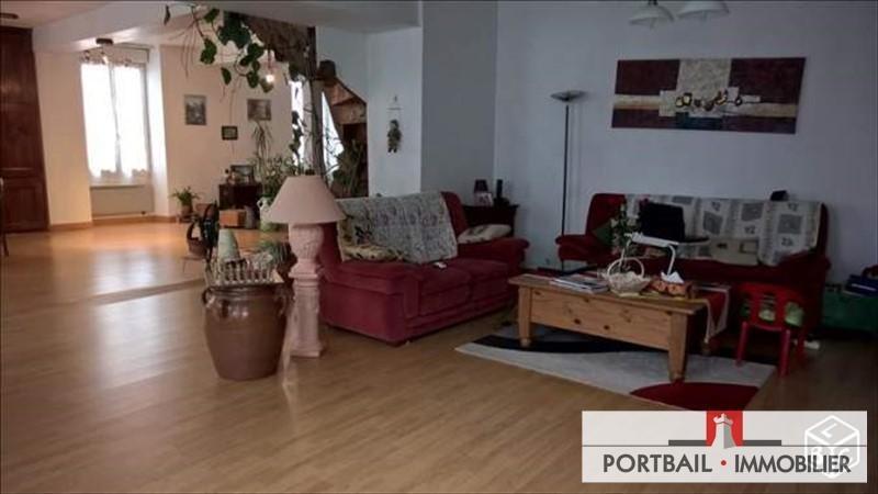 Vente maison / villa Villeneuve sur lot 196500€ - Photo 4