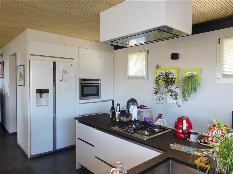Vente de prestige maison / villa Carpentras 865000€ - Photo 3