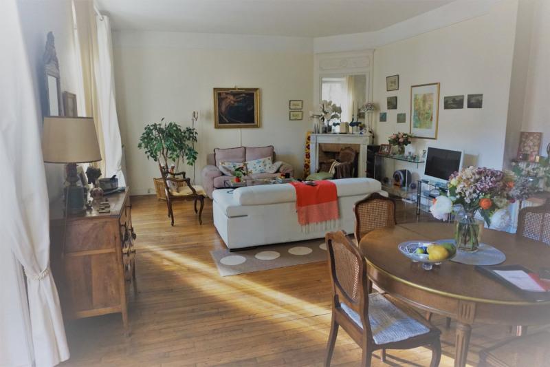 Alquiler temporal  apartamento Neuilly sur seine 3000€ - Fotografía 9
