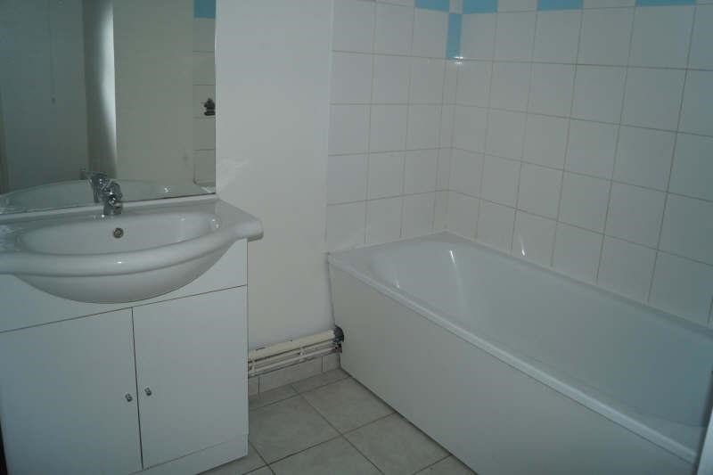 Rental apartment Arras 530€ CC - Picture 4