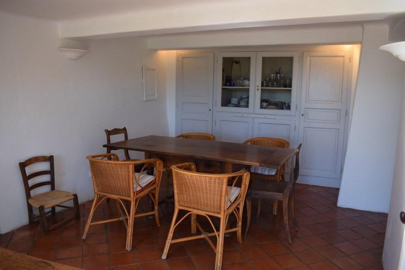 Deluxe sale house / villa Mons 715000€ - Picture 21