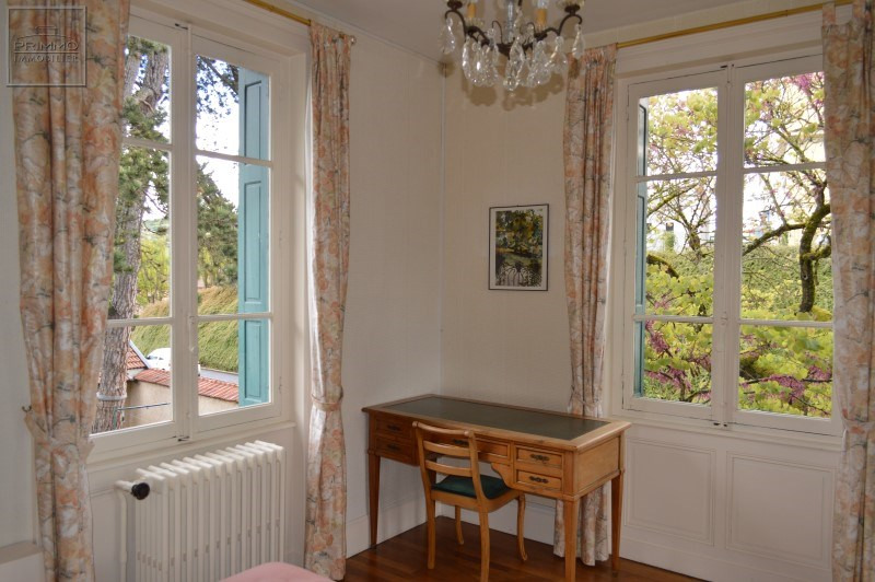 Vente de prestige maison / villa Arbresle (l') 580000€ - Photo 25