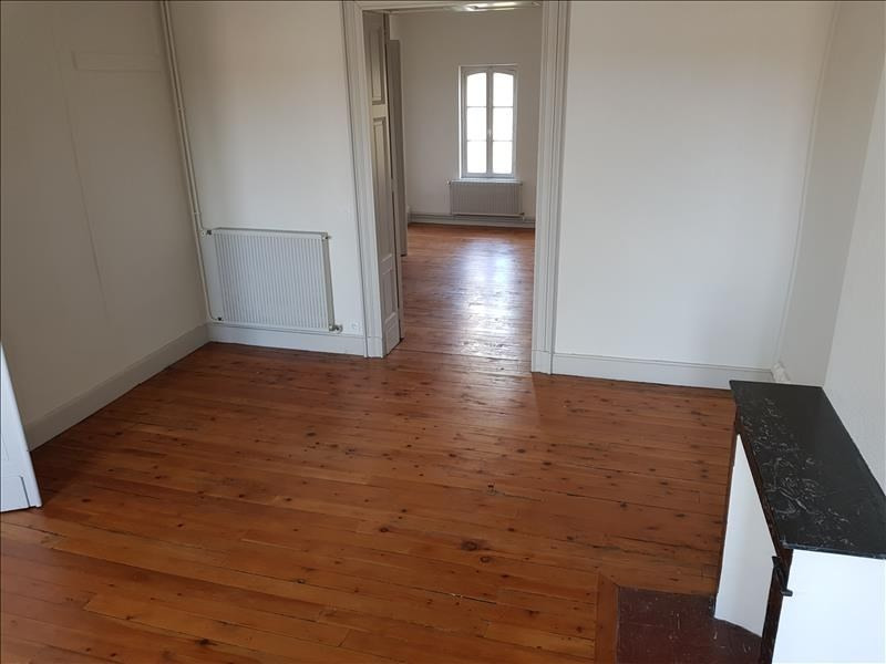 Vente appartement Agen 160 000€ - Photo 5