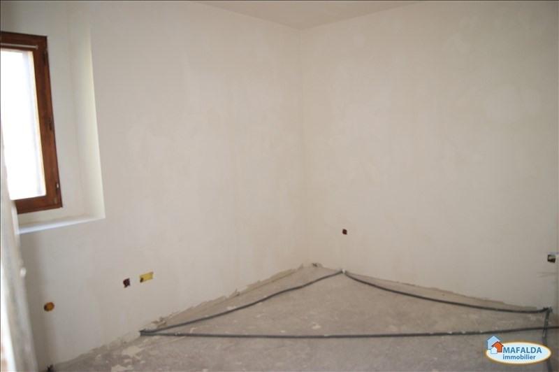 Sale apartment Saint pierre en faucigny 265000€ - Picture 5