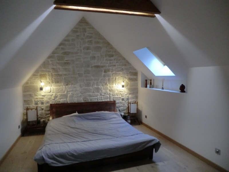 Vente maison / villa Coye la foret 399000€ - Photo 5