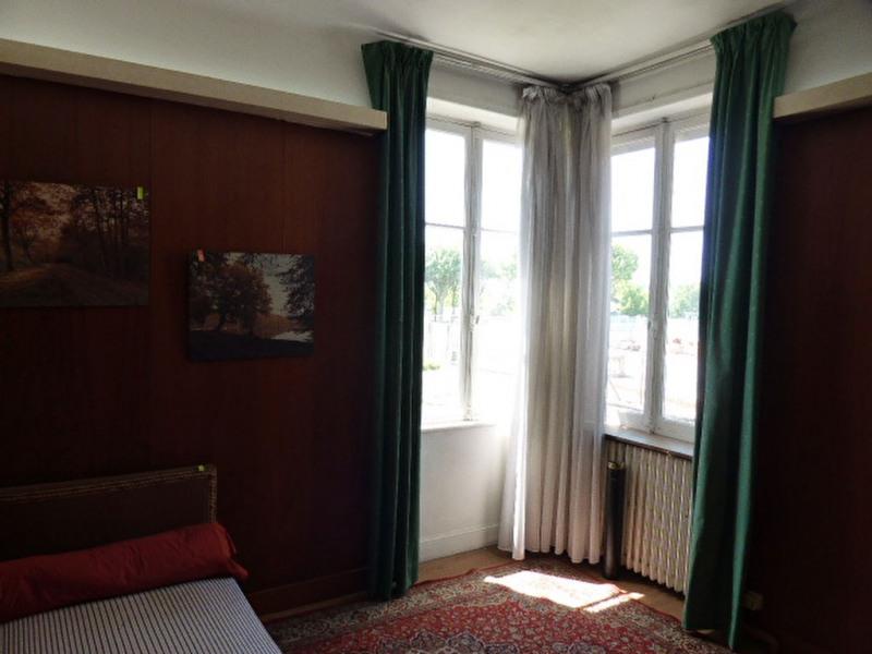 Vente maison / villa Cosne cours sur loire 159000€ - Photo 9