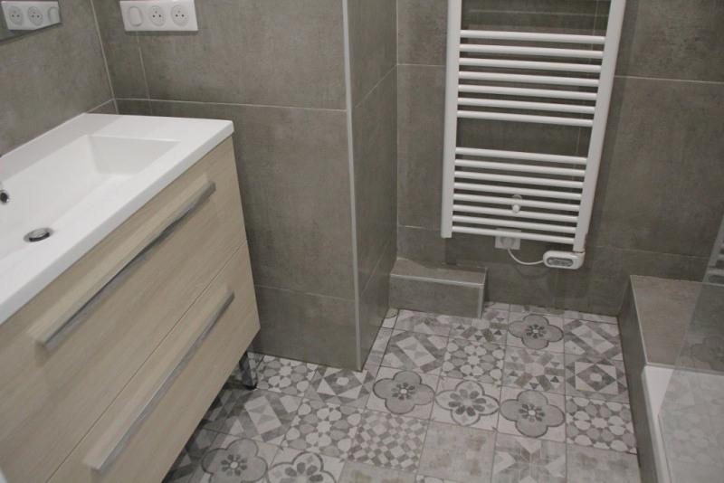 Vente appartement Ste foy les lyon 239000€ - Photo 13