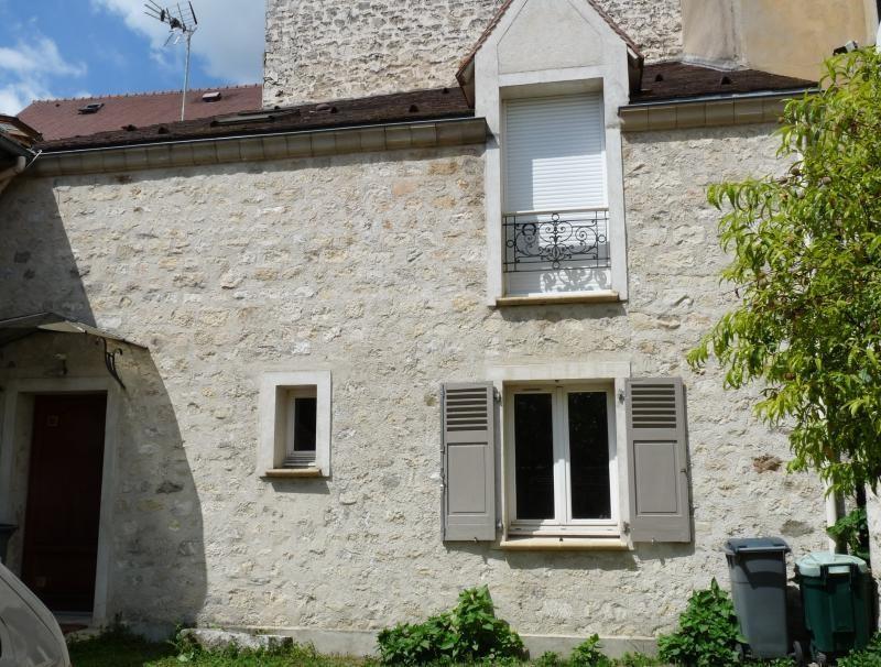 Rental apartment Medan 650€ CC - Picture 1