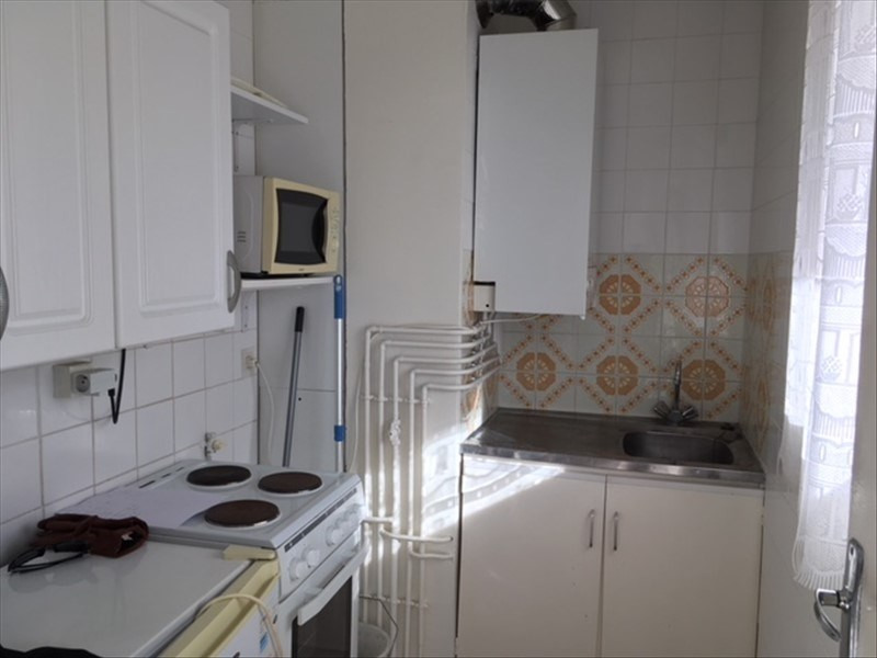 Location appartement Meaux 550€ CC - Photo 3