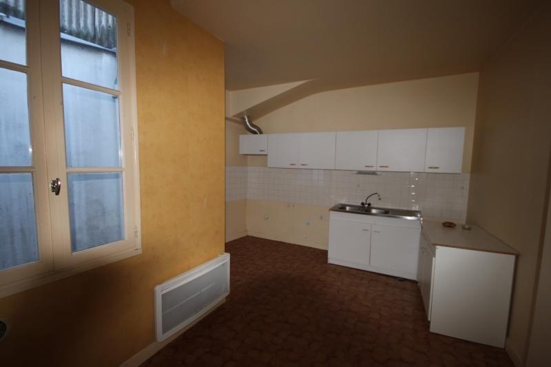 Sale building Oloron ste marie 125400€ - Picture 3