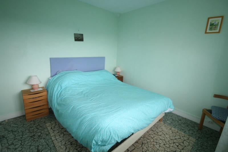 Vente maison / villa Meschers sur gironde 174500€ - Photo 8