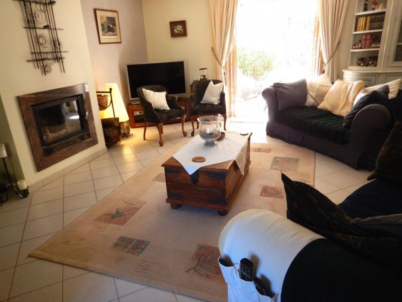 Deluxe sale house / villa Aups 735000€ - Picture 11
