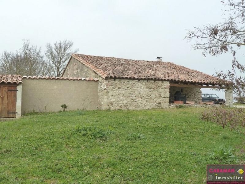 Deluxe sale house / villa Caraman  secteur 595000€ - Picture 13