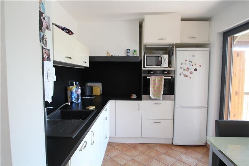 Vente appartement Cognin 185000€ - Photo 3