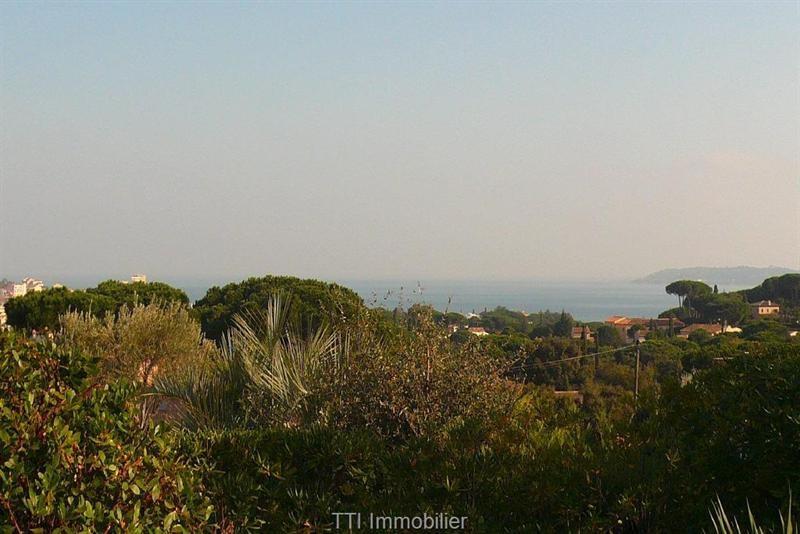 Vente maison / villa Sainte maxime 945000€ - Photo 7