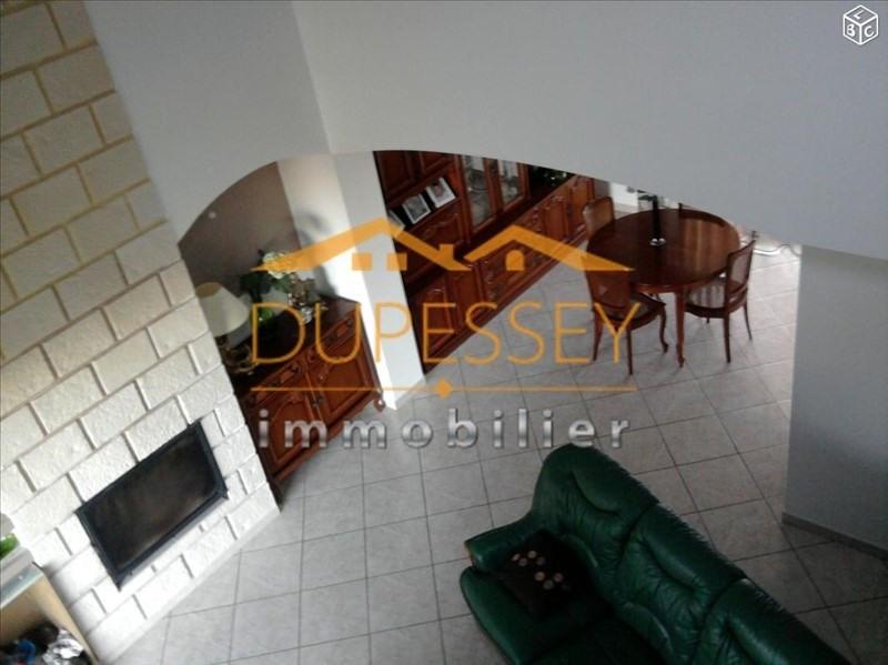 Vente maison / villa St beron 235000€ - Photo 4