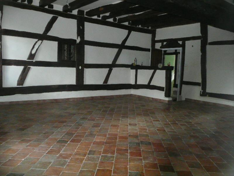 Sale house / villa St firmin sur loire 88000€ - Picture 3