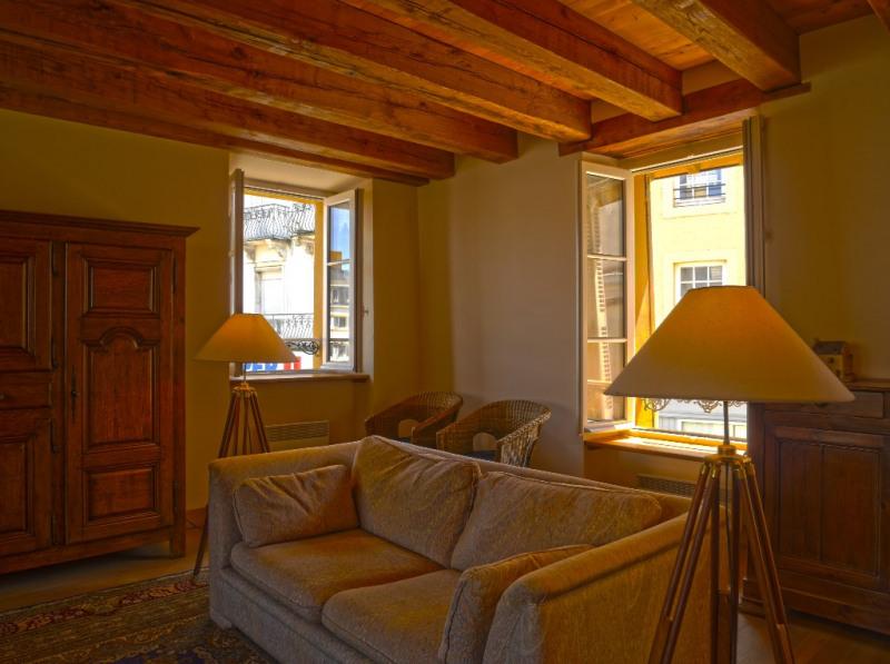 Verkoop van prestige  huis Le palais 846850€ - Foto 11